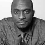 Get to Know Our Authors: Dhati Lewis