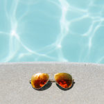 Three Ways to Make the Most of the Summer Slumps