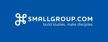 smallgroup.com