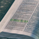 How Adults Learn: Daily Discipleship Guide