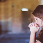 Four Questions Groups Should Ask About Prayer Requests