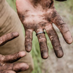 Are You a Legalist or a Laborer?