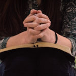 Four Scriptures to Pray Over Your Groups