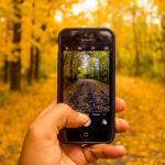 Gearing Up for Fall: Ways to Promote Your Group