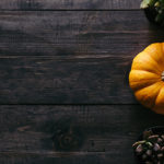Three Ways to Do Small Groups This Fall