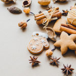 Advent: Embracing the Rhythm in a Season of Crazy