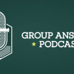 Group Answers Podcast: Episode 51-Daniel Im
