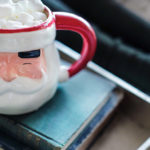 If Jesus Was Santa Claus: Approaching Perfectionism in Your Small Group