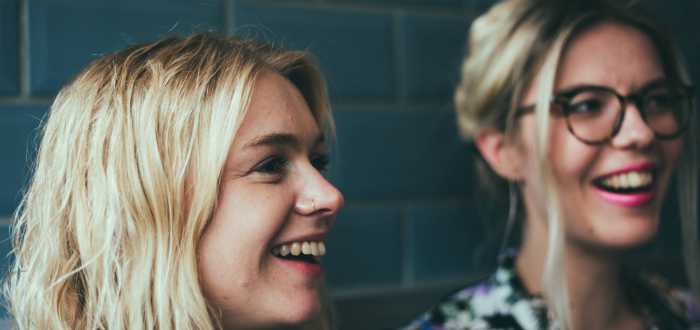 How to Avoid Gossip in Your Small Group - Group Ministry