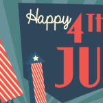 Happy 4th from LifeWay Kids!