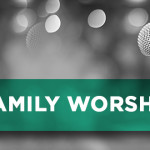 Family Worship – Simply Put