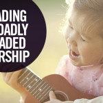 Leading Broadly Graded Worship