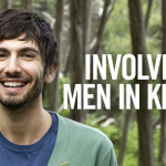 Involving Men in KidMin