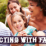 Connecting with Families