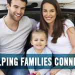 Helping Families Connect