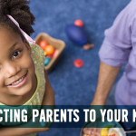 Attracting Parents to your KidMin