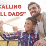Calling All Dads