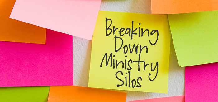 Image result for ministry silos