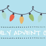 Free Download: Family Advent Guide
