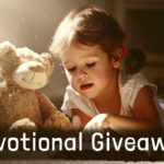 Devotional Giveaway