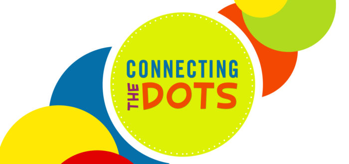 Connecting the Dots: A Bible Skills Online Training Video