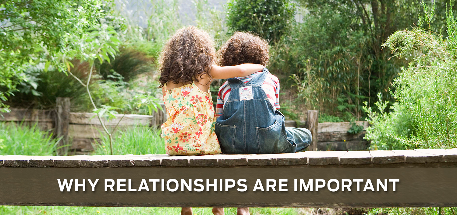 The importance of having time apart in a christian dating relationship