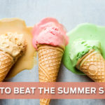 How to Beat the Summer Slump