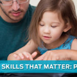 Bible Skills that Matter, Part 2