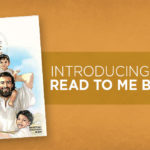 Introducing the CSB Read to Me Bible