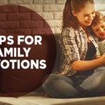 9 Tips for Family Devotions
