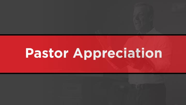 3 Ways to Honor Your Pastor - LifeWay Pastors
