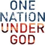 Pastor's Library: <em>One Nation Under God</em>