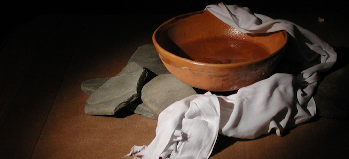 3 Essential Leadership Lessons from Jesus - LifeWay Pastors