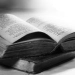 Five Simple Steps to Improve Your Preaching