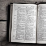 Pastors Are Not Quitting In Droves