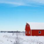Three Reasons Rural Churches Matter More Than You May Think