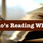 Who's Reading What? October 2017