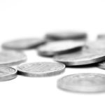 14 Questions Church Leaders Should Ask About Church Finances