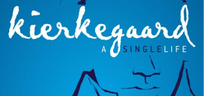 Pastor's Library—<em>Kierkegaard: A Single Life</em>, review