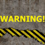 Four Warning Signs You Won't Last In Ministry