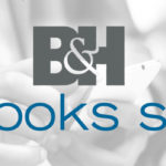 8 Thom S. Rainer Ebooks From B&H Only $4.99 Each