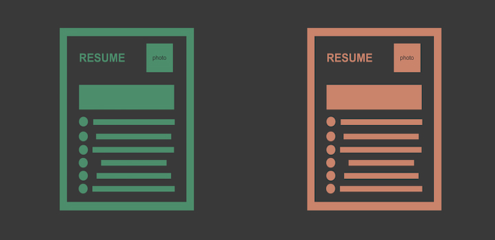 Nine Ways To Make Your Ministry Resume Stand Out   LifeWay Pastors  Ministry Resume