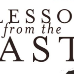 Pastor's Library: <em>Lessons from the East</em>, book review