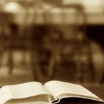 Sustaining Fruitful Family Devotions in the New Year