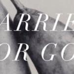 Pastor's Library: <em>Married for God</em>, book review