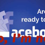 7 Reasons I Refuse to Quit Facebook