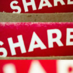 3 Ways to Promote Online Content to Your Church Without Looking Preachy