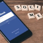 5 Insights From Pew Research's 2016 Social Media Update