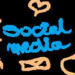 7 Keys to an Effective Church Social Media Strategy