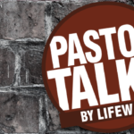 Steal Away Home, feat. Matt Carter—Pastor Talk, Ep.25